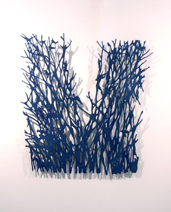Leyenda |Escultura de Krum Stanoev | Compra arte en Flecha.es