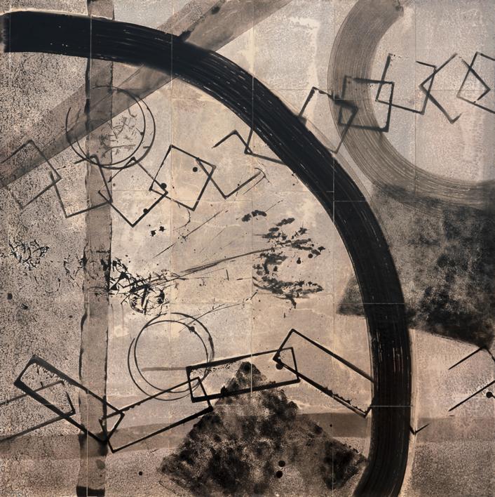El Combate  Fotografía de Pasquale Caprile   Compra arte en Flecha.es