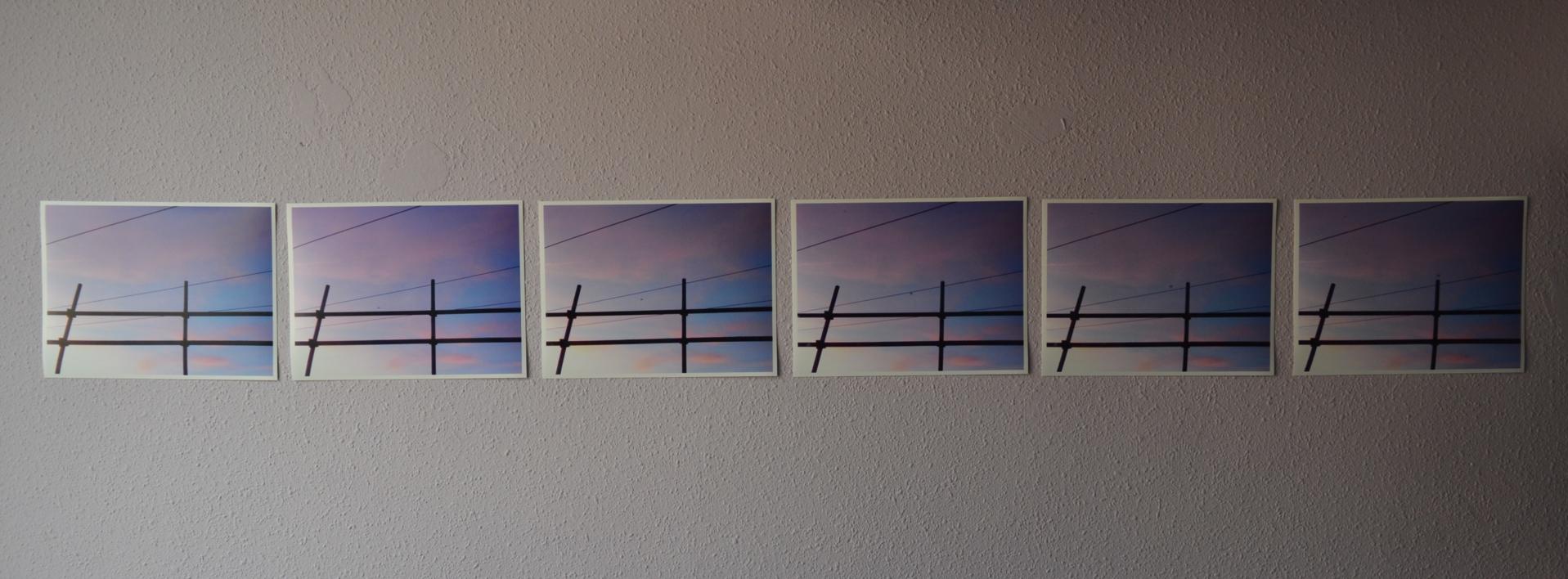 Colección: Lo-Phy   Fotografía de Lizmenta   Compra arte en Flecha.es