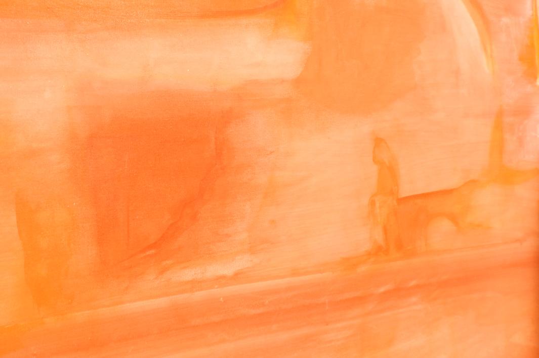 Curvisme - 408 | Pintura de RICHARD MARTIN | Compra arte en Flecha.es