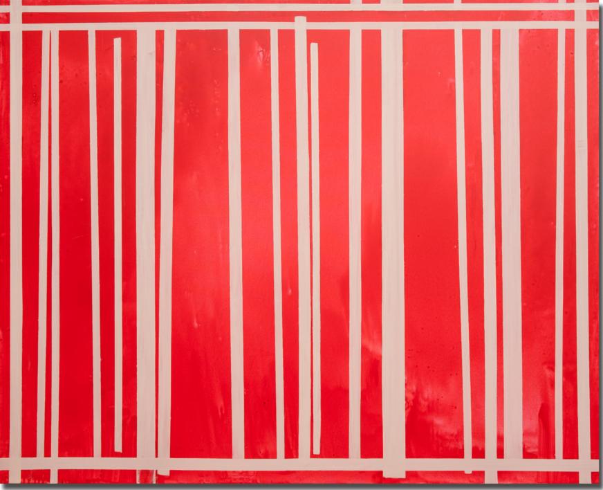 Mi equilibrio |Pintura de Susana Sancho | Compra arte en Flecha.es