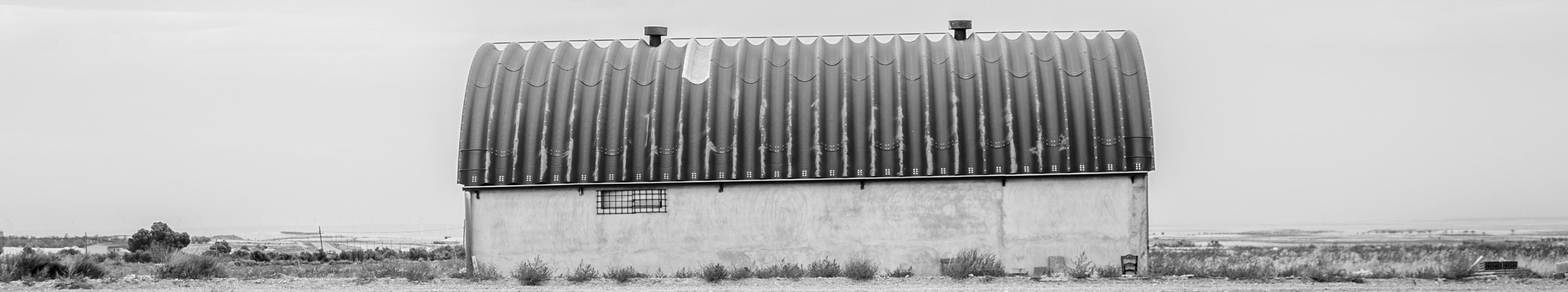 Emotional urban landscape 3 | Fotografía de Susana Sancho | Compra arte en Flecha.es