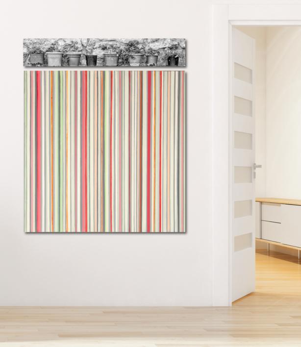 Emotional landscape 11 | Fotografía de Susana Sancho | Compra arte en Flecha.es