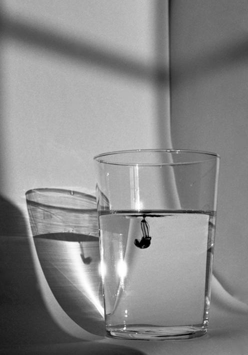 16:00, Inire (serie)  Fotografía de Paula González   Compra arte en Flecha.es
