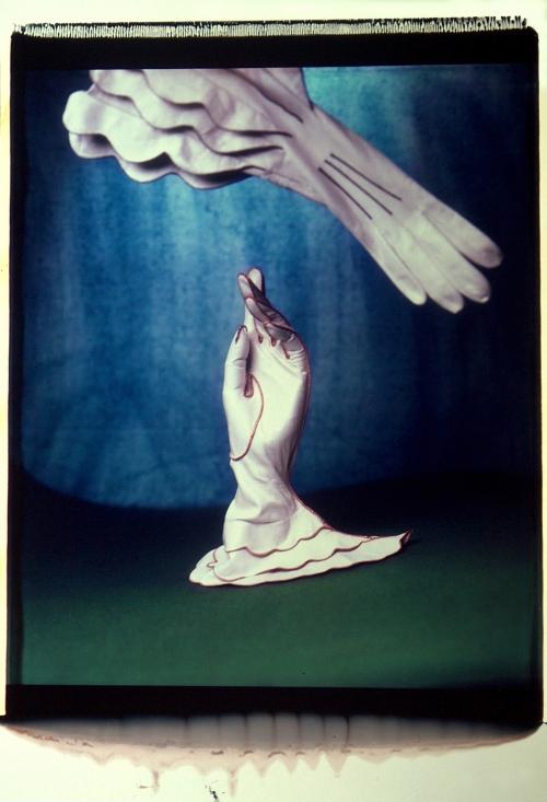 Flamenco |Fotografía de Ouka Leele | Compra arte en Flecha.es