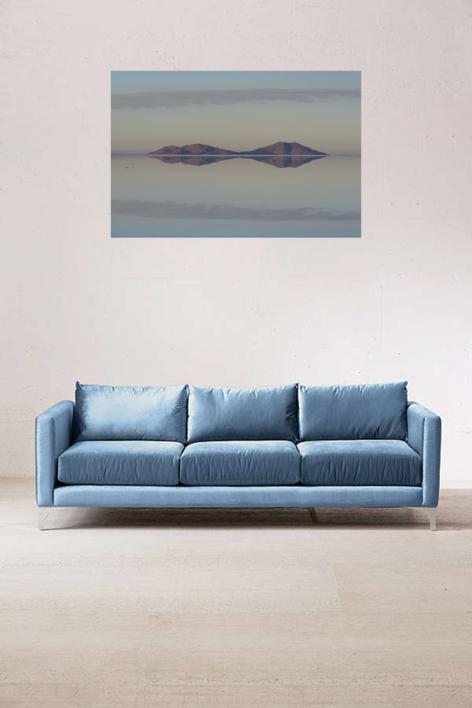 Labios | Digital de Cano Erhardt | Compra arte en Flecha.es