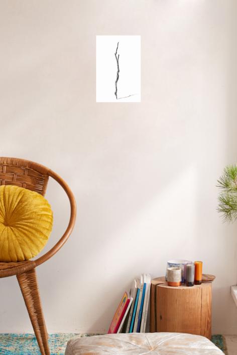 Objet Trouve | Digital de jjuncadella | Compra arte en Flecha.es