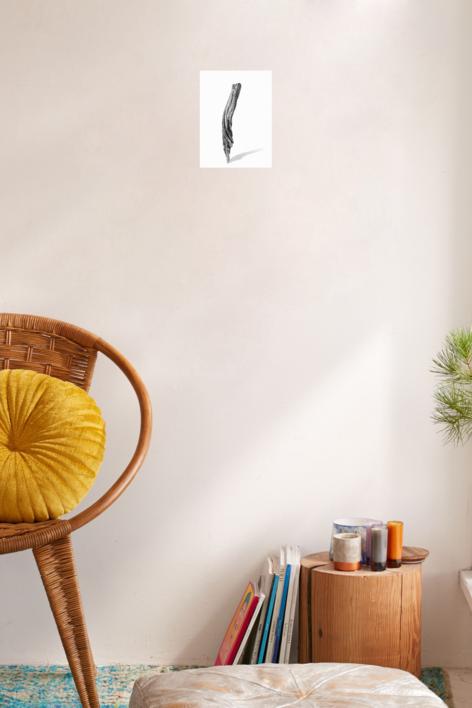 Objet Trouve  (Las Texturas del Mundo) | Digital de jjuncadella | Compra arte en Flecha.es