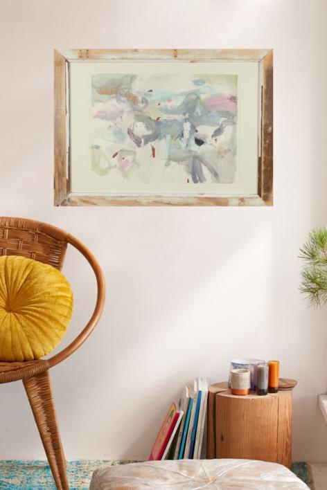 Tuäy | Collage de SINO | Compra arte en Flecha.es