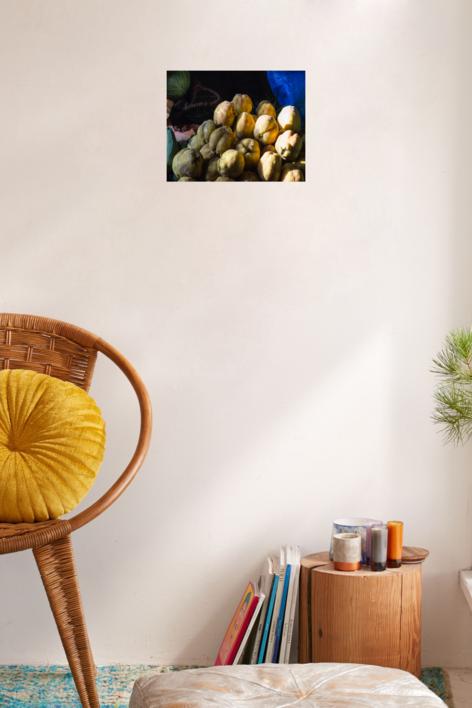 Fez 1283 | Digital de Aires | Compra arte en Flecha.es