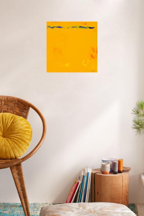 Ras55 | Collage de Jorge Font | Compra arte en Flecha.es