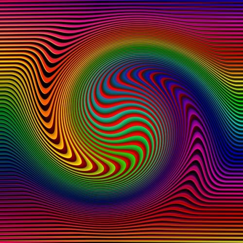 495-B |Digital de Yanel Sánchez | Compra arte en Flecha.es