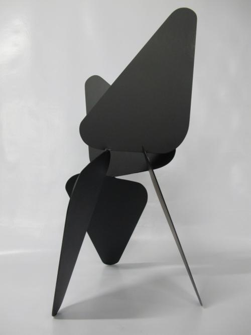 Smart |Escultura de Raquel Fernández Santos | Compra arte en Flecha.es