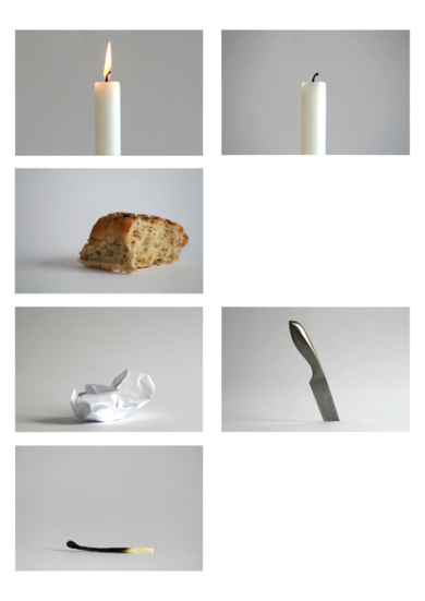 Konstantin Zhukov | Compra arte en Flecha.es