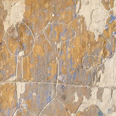 Paisaje de Arboleda|PinturadeLeandro Antolí| Compra arte en Flecha.es