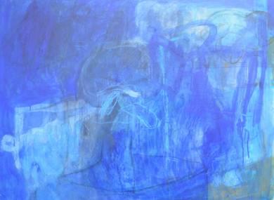 El Señor y la Señora Andrews VI|PinturadeCelia Muñoz| Compra arte en Flecha.es