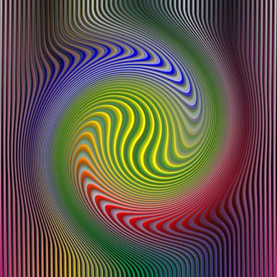 480-B|DigitaldeYanel Sánchez| Compra arte en Flecha.es