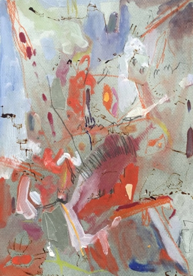Katso|PinturadeSINO| Compra arte en Flecha.es