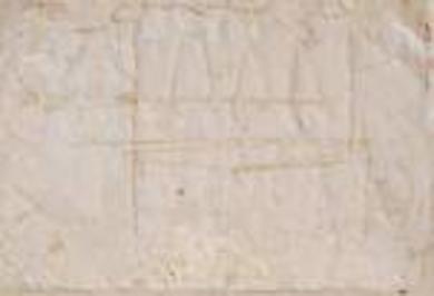Arrancada/Mapa|PinturadeLeandro Antolí| Compra arte en Flecha.es