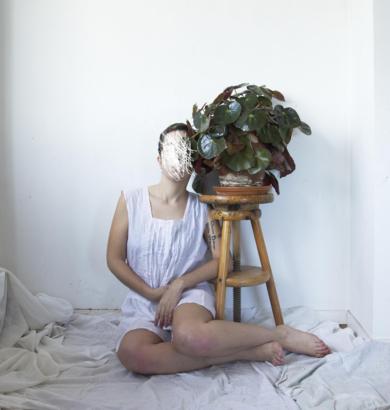 Sira Bee | Compra arte en Flecha.es
