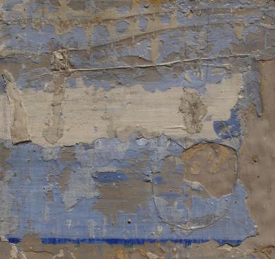 Paisaje del Horizonte|PinturadeLeandro Antolí| Compra arte en Flecha.es