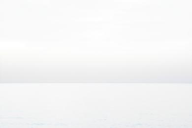 Untilted (Dieppe)|FotografíadeKonstantin Zhukov| Compra arte en Flecha.es