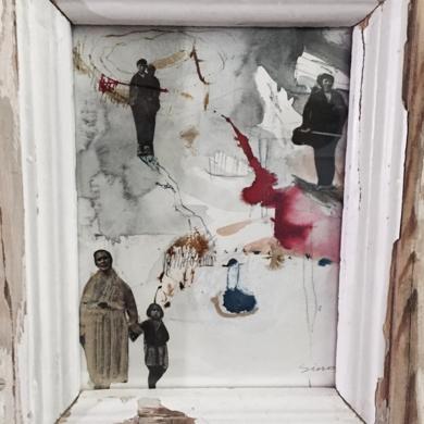 Phula|PinturadeSINO| Compra arte en Flecha.es