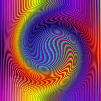 518 - B|DigitaldeYanel Sánchez| Compra arte en Flecha.es