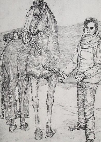 Antonio Maya | Compra arte en Flecha.es