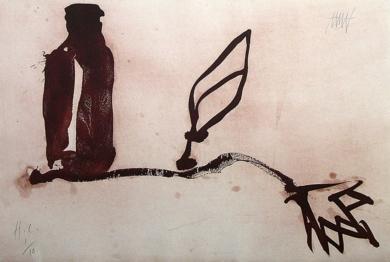 Frederic Amat | Compra arte en Flecha.es