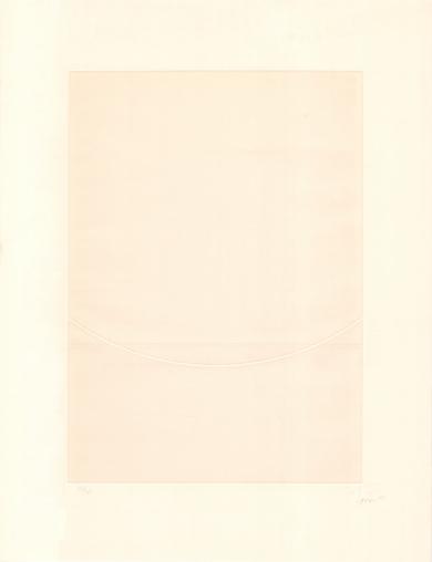 Dejando mi Cuidado entre las Azucenas Olvidado|Obra gráficadeGustavo Torner| Compra arte en Flecha.es