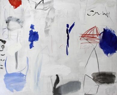 Tula|PinturadeEduardo Vega de Seoane| Compra arte en Flecha.es