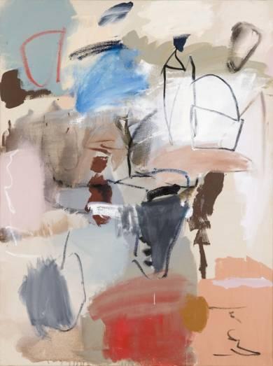Eduardo Vega de Seoane | Compra arte en Flecha.es