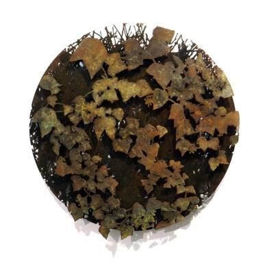 Vista|EsculturadeKrum Stanoev| Compra arte en Flecha.es