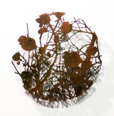 Sin título|EsculturadeKrum Stanoev| Compra arte en Flecha.es