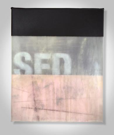 Sed|PinturadeNorberto Sayegh| Compra arte en Flecha.es