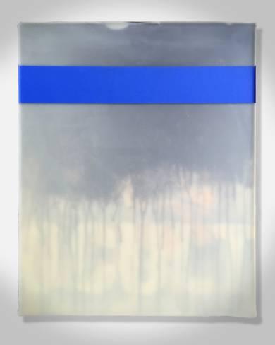 Oculto|PinturadeNorberto Sayegh| Compra arte en Flecha.es