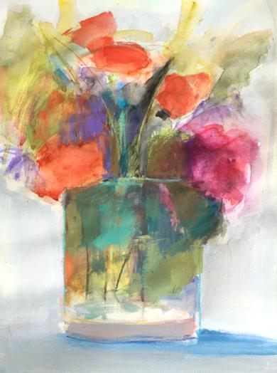 Teresa Muñoz | Compra arte en Flecha.es