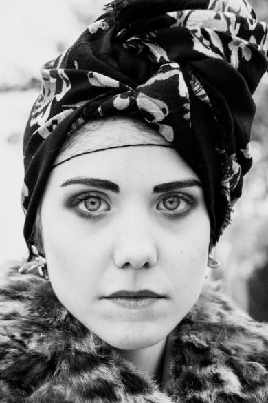 GIRL|FotografíadeCarlota Lobo| Compra arte en Flecha.es