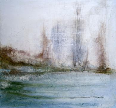 Sin título|PinturadeJulia Gallego| Compra arte en Flecha.es