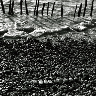 Guadalquivir ( paciencia)|FotografíadeEncarna Marín| Compra arte en Flecha.es