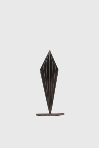 Grito de Silencio I|EsculturadeAntonio Camaño Pascual| Compra arte en Flecha.es