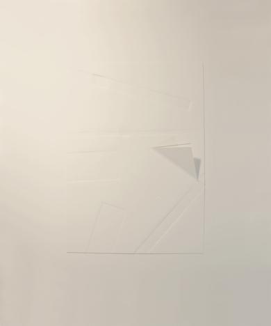 Vacío Ocupado|Obra gráficadeAntonio Camaño Pascual| Compra arte en Flecha.es