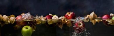 DUETO|FotografíadeAna Sanz Llorens| Compra arte en Flecha.es