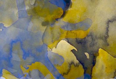 Acuarela 5|DigitaldeFuensanta Niñirola| Compra arte en Flecha.es