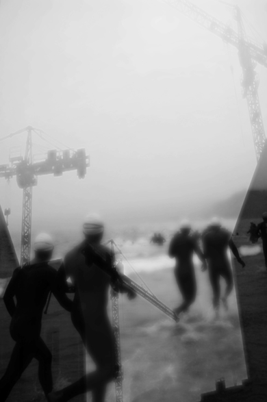 Existencia habitual|FotografíadeCarolina Pingarron| Compra arte en Flecha.es