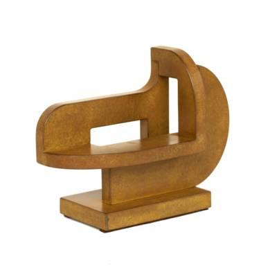 Dédalos_01|EsculturadeCandela Muniozguren| Compra arte en Flecha.es