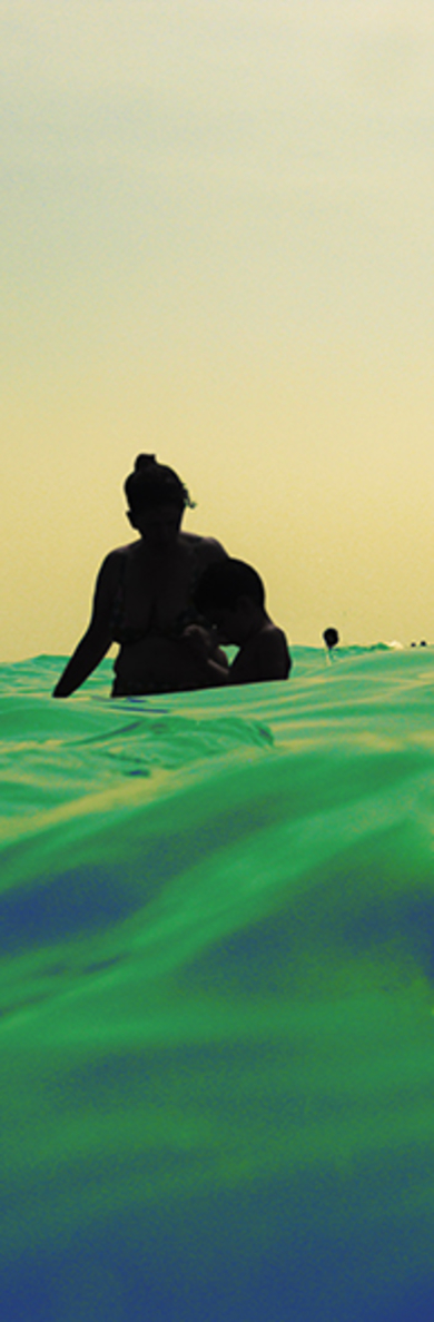 De nuestro desamor|FotografíadeCarolina Pingarron| Compra arte en Flecha.es