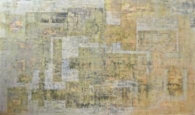 Jose Luis Muñoz | Compra arte en Flecha.es