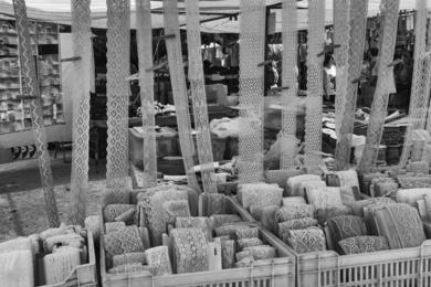 Encajes|FotografíadePepe González-Arenas| Compra arte en Flecha.es